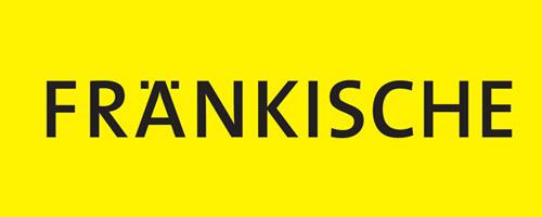 fraenkische-rohrwerke-logo