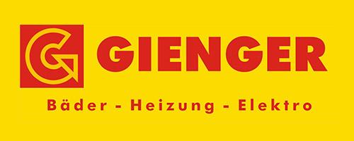 gienger-logo
