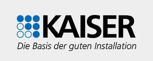 kaiser-logo.jgg