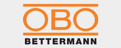 obo-logo