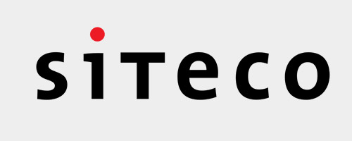 siteco-logo