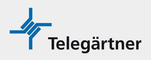 telegaertner-logo