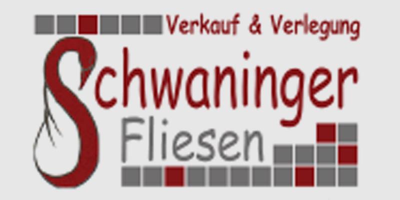 schwaninger-fliesen