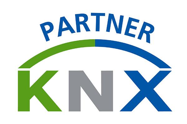 knx-partner